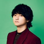 橘 柊生(Fling dish/RAP/DJ/Key)1995.10.15生まれ北海道出身