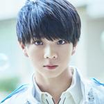 塩﨑太智2000.9.11和歌山県出身