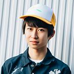 トーマ井上 東万BD2001.6.26