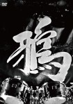 ライブDVD「二〇十三年三月十七日 収録」