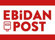 EBiDANPOST