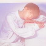 田中 雅功(たなか がく)2002.1.24生まれ18歳