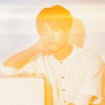 髙田 彪我(たかだ ひょうが)2001.10.23生まれ18歳