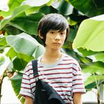ジョー安本丞BD2005.4.5
