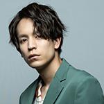 島田 翼1996.5.18生まれ神奈川出身