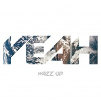 2nd Album「YEAH」