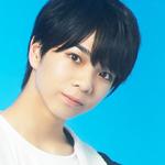 塩崎 太智2000.9.11生まれ和歌山県出身