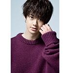 小川史記1994.11.21生まれ埼玉県出身