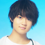 佐野 勇斗1998.3.23生まれ愛知県出身