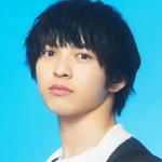 吉田 仁人1999.12.15生まれ鹿児島県出身