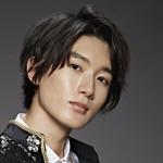 山中柔太朗2001.12.23生まれ栃木県出身