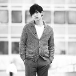 kyo-hey (Vo.&Rap)1986.8.18生まれ出身地滋賀県身長185cm