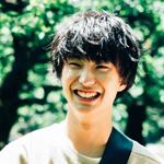 田中 雅功(たなか がく)2002.1.24生まれ17歳/高校3年生