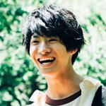 高田 彪我(たかだ ひょうが)2001.10.23生まれ17歳/高校3年生