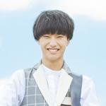 田中 雅功(たなか がく)2002.1.24生まれ15歳/高校1年生