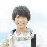 高田 彪我(たかだ ひょうが)2001.10.23生まれ15歳/高校1年生