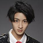 曽野舜太2002.05.03生まれ三重県出身