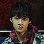 曽野舜太2002.5.3三重県出身
