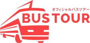 bustour.psd