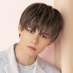 カイ(2号車/MAIN DANCER/神秘担当)1994.9.27生まれ神奈川出身