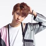 コーイチ(1号車/BACK VOCAL/お父さん担当)1994.6.18生まれ奈良出身