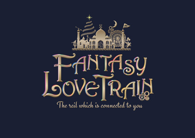 FANTASY LOVE TRAIN_logo_4C