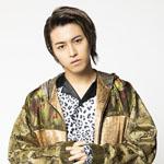 タカシ(7号車/BACK VOCAL/末っ子担当)1996.9.23生まれ大阪出身