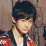 壮吾 (SOUGO) BD:2.17
