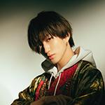 池田 彪馬[HYOMA IKEDA]誕生日:2003.6.2出身地:北海道ユニット:サンダードラゴン