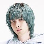 ジャン(JEAN)誕生日:2000.5.4出身地:東京都ユニット:ファイヤードラゴン