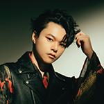志村 玲於[REO SHIMURA]誕生日:1999.1.29出身地:東京都ユニット:ファイヤードラゴン