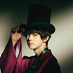 伊藤 壮吾[SOUGO ITO]誕生日:2003.2.17出身地:千葉県ユニット:サンダードラゴン