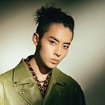 松村 和哉[TOMOYA MATSUMURA]誕生日:2004.4.15出身地:長野県ユニット:サンダードラゴン