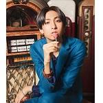 古川 毅[TSUYOSHI FURUKAWA]誕生日:2000.2.27出身地:東京都ユニット:ファイヤードラゴン