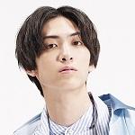 毅(TSUYOSHI)誕生日:2000.2.27出身地:東京都ユニット:ファイヤードラゴン