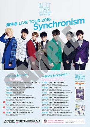 poster_Synchronism_tour_nyukou