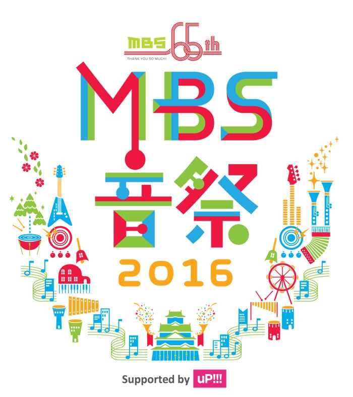 mbs_1