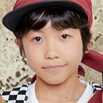 りきまる(りきまる)2007年4月23日生まれ
