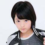 須藤琉偉(すどう るい)2006年8月5日生まれ