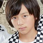 長﨑大晟(ながさき たいせい)2006年6月13日生まれ