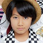 佐藤大志(さとう たいし)2006年7月14日生まれ
