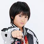 財部友吾(たからべ ゆうご)2007年7月26日生まれ
