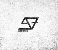 1st Album「1st Impact」