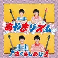5th single「あやまリズム」