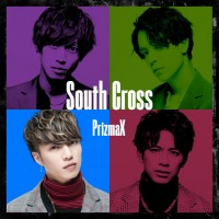 Digital Single「South Cross」