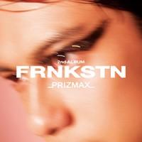 2nd Album「FRNKSTN」