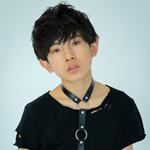 敬(KEI)2006年7月17日大阪府
