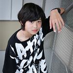 龍(RYU)2006年12月4日東京都