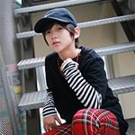 望大(NOEL) 2008年2月28日東京都