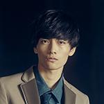 武藤潤2001.08.18生まれ東京都出身
